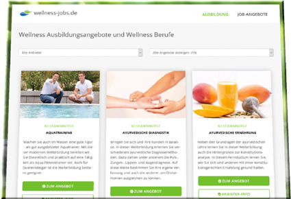 wellness-jobs.de
